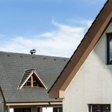 Réfaction de toiture en bardeaux à Laval - Entrepreneur Général Laval.jpg