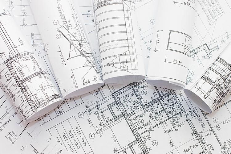 Rénovation Laval, construction Laval, toiture Laval et couvreur Laval - Entrepreneur Général Laval