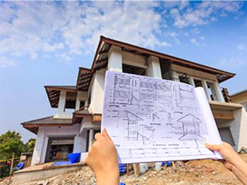 Rénovation Laval et agrandissement maison Laval / Entrepreneur général Laval